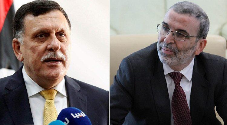 Image result for صنع الله و السراج